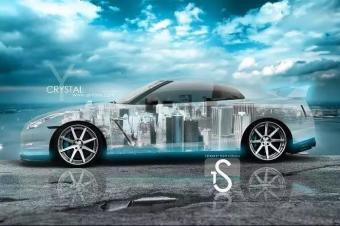 """娃哈哈要进军新能源?传统企业为何都对造车有""""执念""""?"""