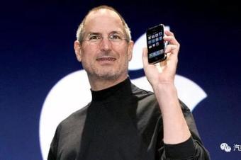 iPhone出Xs了,自主品牌在人机交互上要超越奔驰宝马?