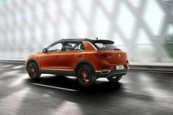 上市两个月,销量近万台,这几款SUV创造销量神话!