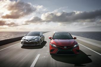 4款全新日系B级车绝技曝光!你选谁?