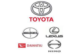 将精益化做到底,当年丰田是如何步步为营,壕取北美市场的?