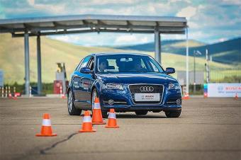 除了自动驾驶,竟然还有这么多新汽车科技就要实现!