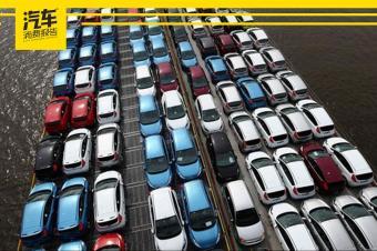 热销车型优惠盘点 新款朗逸优惠1.6万 途观L优惠3万