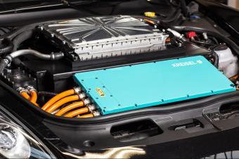 入秋近冬,纯电新能源车需要安排什么保养项目?