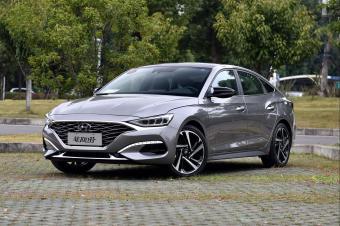 本周5款新车上市,领克03预售13万起