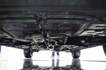 """新车到底要不要做""""底盘防锈""""?什么时候做最划算?"""