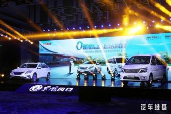 全新奥迪Q2L前来报到,A级SUV市场将再掀风潮