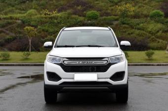 【麦车168】补贴前售20.98万 迈威EV400售价公布