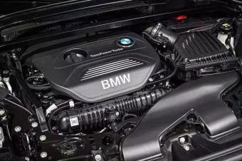 同样的一台发动机,为什么会有不同的功率调校?