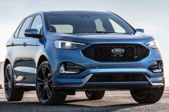 这次找全了,2019年换代新车买旧还是等新全分析!