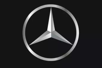 最新汽车零整比数据公布,北京奔驰GLC太离谱