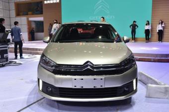 2018款C4世嘉,车主提车后,是怎样吐槽它的