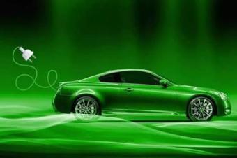 购买纯电动汽车,哪些要素是必须要考虑的?