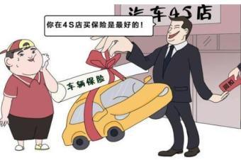 11月买车实惠还是12月更实惠?