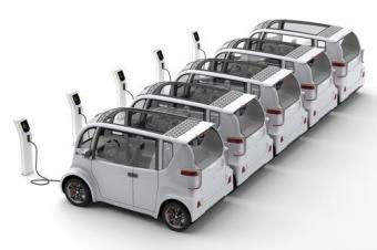 除了充电桩,还有哪些充电方式?