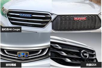 10月销量新鲜发布 12万级SUV选它最靠谱