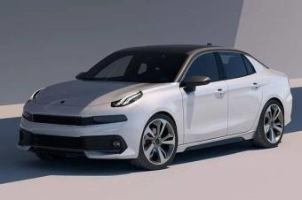 个个都是高颜值实力派 2018广州车展新车盘点