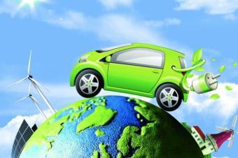 10万元买辆电动小型SUV代步可好?