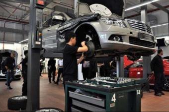 汽修店会不会偷换客户车辆的零件?与什么方法防止吗?
