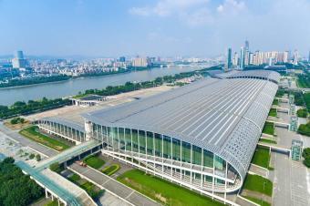 一锤定音:车市低迷,广州车展还有什么看头?
