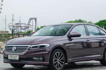 10万出头买正宗德系SUV,这两款今年新车谁更有优势?