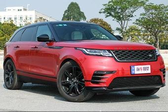 说这车是最美SUV大家应该都没什么意见,至于真实实力…