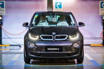 比亚迪说能用120万公里!新能源车电池真不耐用?