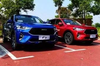 11月不只有广州车展,这几款刚上市的新车,同样值得关注!