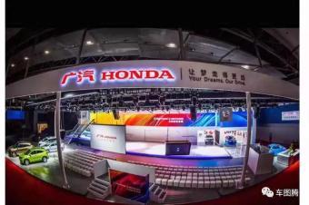 广汽本田一口气推出的那两款新能源SUV,值得买吗?