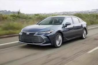 广州车展最值得关注的5款新车,你最看好哪款?