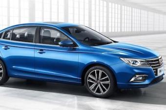 年轻人的第一台性价比家轿,荣威i5还是吉利缤瑞?