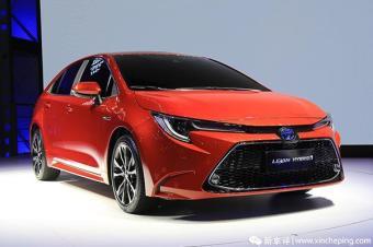 广州车展编辑之选:他们的最喜欢、最失望车型是哪些?
