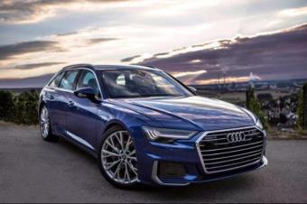全款买车和分期买车,哪个最划算?