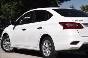 最懂国人的日系车,月售4万多不止靠廉价,开不坏的丰田也不如它