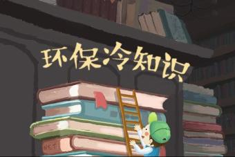 你知道吗?那些闲置童书都去哪儿了?