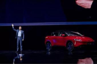 """补贴后13.58万起售,小鹏G3会是你首选的""""智能汽车""""吗?"""