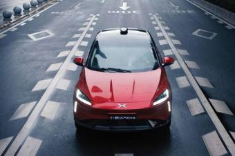 长相酷似特斯拉,售价13万的国产电动车你会买吗?