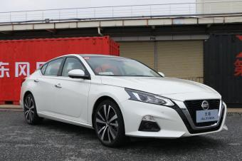 一大波日系韩系新车来袭,个个实力爆表,价格都不贵!