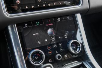 三大件问题极多的SUV卖到188万,为什么仍受消费者们欢迎?