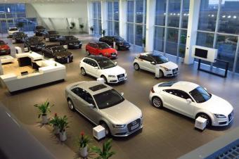 春节前你能买到的国6车,最低还不到七万!