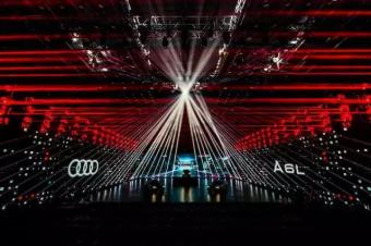 站在巨变的路口,全新一代A6L能否重拾当年的满腔热忱