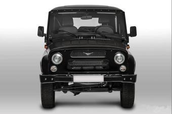 又一进口SUV即将国产 卖13.88万 还买什么奔驰G