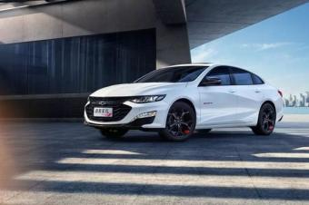 20万预算年终购车推荐 热门中高级车型符合你心意?