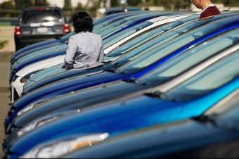 15万预算:这5款自主高端SUV优缺点对比 咋选都比合资实在