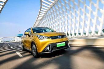 对话新能源|购买新能源车时,除了续航我们还要关注哪些问题?