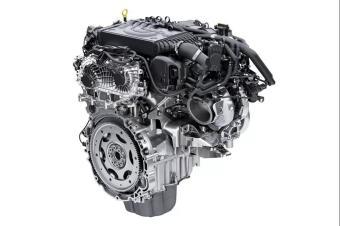 新闻 | 模块化真香 捷豹路虎发布全新直六发动机 | Y车评