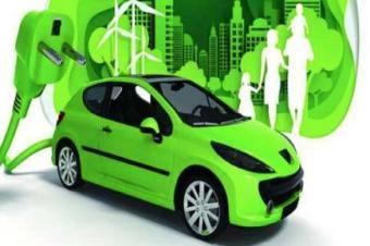 12万元买电动轿车选谁更好?