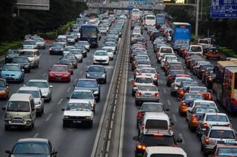 春节开电动汽车跑长途之后,这些缺陷最不能忍!