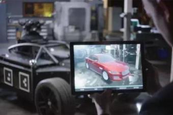 电影大片中被撞毁、炸飞的豪车,是真的吗?
