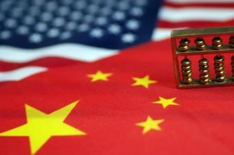 中美贸易谈判 | 美媒称中方提议取消新能源汽车补贴